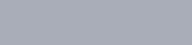 Fidelity Logo Grey Small 50h